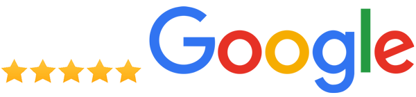Chiropractic Newport Beach CA Google Reviews